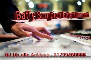 DJ buchen Aachen